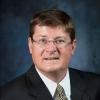 John Howanitz, Senior Vice President and Project Director, Uranium Processing Facility