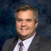 Jason Trichel, Director, Internal Audit, Ethics and Employee Concerns