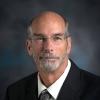 Gary Sanders, Vice President, Mission Engineering
